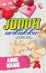 JODOH UNTUKKU - text