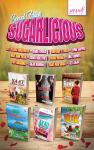 Special Edition Sugarlicious by Sara Kyoko, Lynn Safiya, Isma Adeliya, Ana Eimaya, Jaja Ahmad, Izz Jaja from  in  category