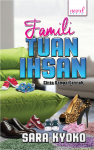 Famili Tuan Ihsan - text