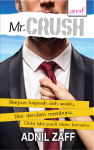 Mr. Crush - text