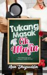 Tukang Masak Cik Mafia - text