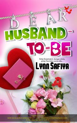 Dear Husband To Be