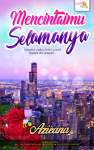 Mencintaimu Selamanya by Azieana from  in  category