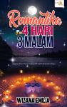 Romantika 4 Hari 3 Malam - text