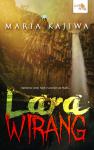Lara Wirang - text