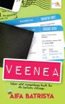 Veenea - text