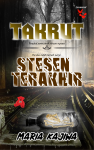 Takrut & Stesen Terakhir - text