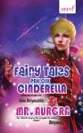Pak Cik Cinderella - Mr. Aurora - text