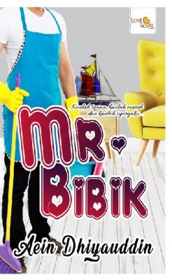 Mr. Bibik