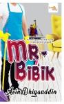 Mr. Bibik - text