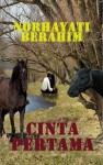 Cinta Pertama by Norhayati Berahim from  in  category