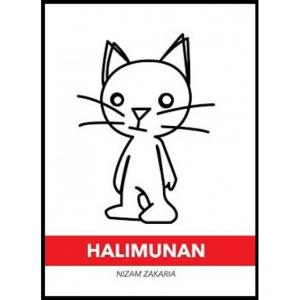 HALIMUNAN