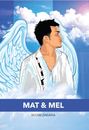 MAT & MEL