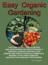 Easy Organic Gardening