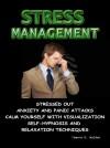 STRESS MANAGEMENT - text