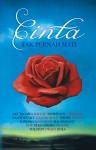 Cinta Tak Pernah Mati by Akutaqawa, Balzac, Tolstoy dkk from  in  category