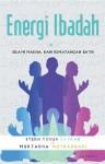 Energi Ibadah - text