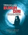 Tingkah Laku Bunuh Diri Di Malaysia - text