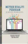 Metrik Kualiti Perisian: Kaedah Pemilihan - text