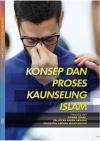 Konsep Dan Proses Kaunseling Islam - text