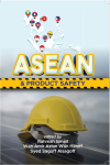 ASEAN & Product Safety - text