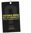 Customer - Brand Relationship What the Universities Should Know - text