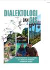 Dialektologi Dan GIS
