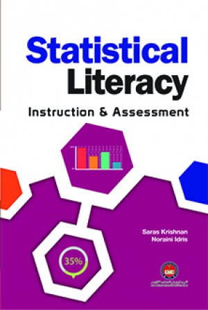 Statistical Literacy Instruction & Assesment