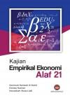 Kajian Empirikal Ekonomi Alaf 21 - text