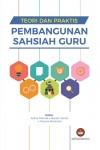 Teori dan Praktis Pembangunan Sahsiah Guru - text