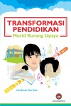 Transformasi Pendidikan Murid Kurang Upaya - text