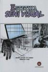 Estetika Seni Visual - text