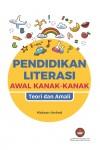 Pendidikan Literasi Awal Kanak-kanak Teori dan Amali - text