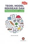 Teori, Model Rekreasi dan Pendidikan Luar - text