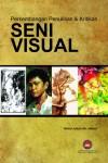Perkembangan, Penulisan dan Kritikan Seni Visual - text