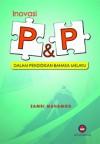 INOVASI P&P DALAM PENDIDIKAN BAHASA MELAYU - text
