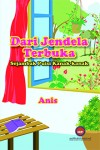 Dari Jendela Terbuka by Anis from  in  category