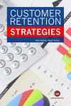 Customer Retention Strategies - text