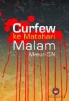 Curfew ke Matahari Malam - text