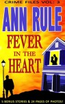 A Fever in the Heart - text