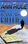 The Want-Ad Killer by Ann Rule from  in  category