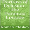 Portrays of Delusion - text