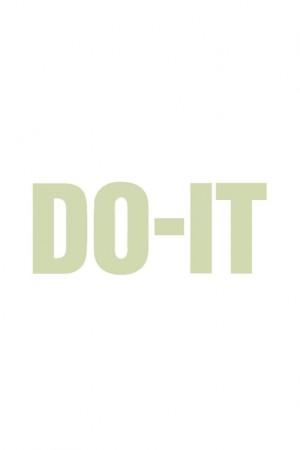 Do-It by Skuad Terfaktab from Terfaktab Media in General Novel category