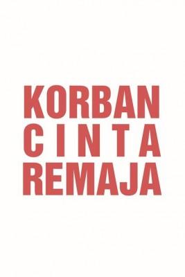 Korban Cinta Remaja by Skuad Terfaktab from Terfaktab Media in General Novel category