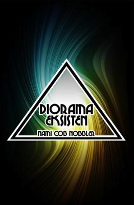 Diorama Eksisten
