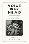 Voice In My Head by Lilian Chan from  in  category