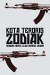 Kota Teroris: Zodiak - text