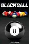 Blackball - text
