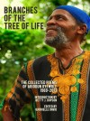 Branches of the Tree of Life, The Collected Poems of Abiodun Oyewole, 1969-2013 by Abiodun Oyewole from  in  category