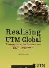 REALISING UTM GLOBAL: CONSENSUS, INCLUSIVENESS - text